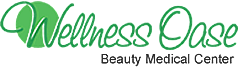 Wellness Oase Beauty Medical Center Moers