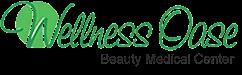 Wellness Oase Beauty Medical Center Moers